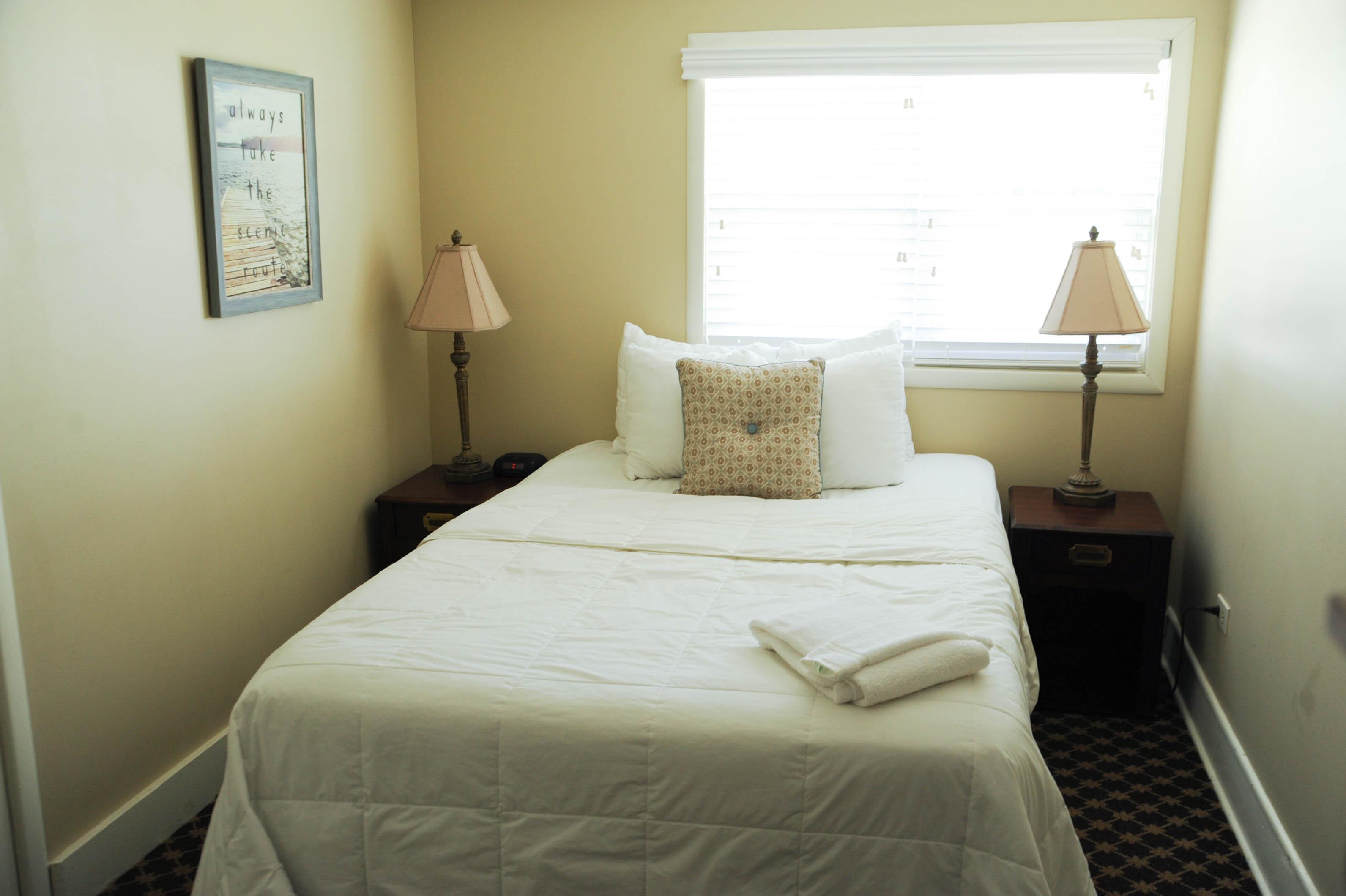 Annex 26 – Bed – 3184×2120