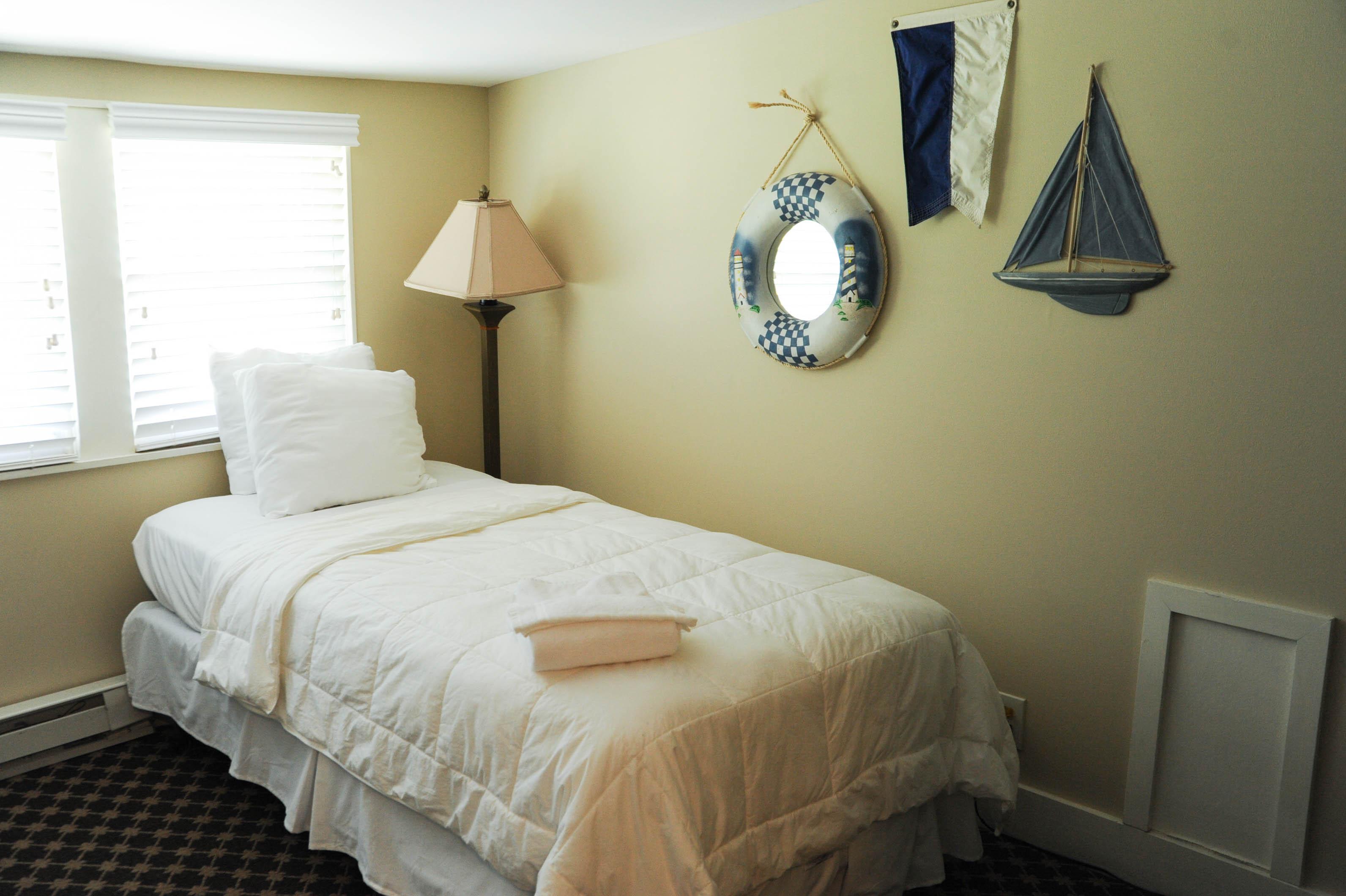 Annex 29 – Bed – 3184×2120