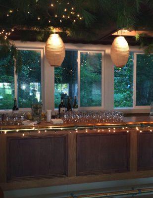 Wedding Reception Photo 2