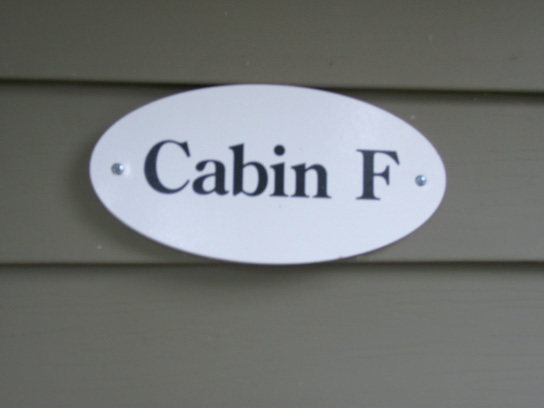 cabins6
