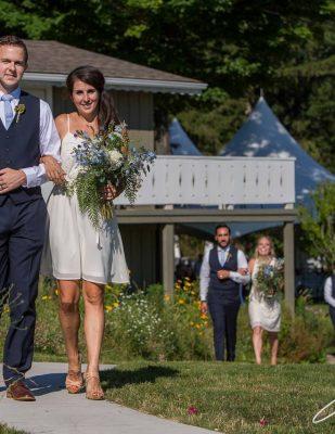 Great_Lakes_Wedding_at_Michillinda_Lodge