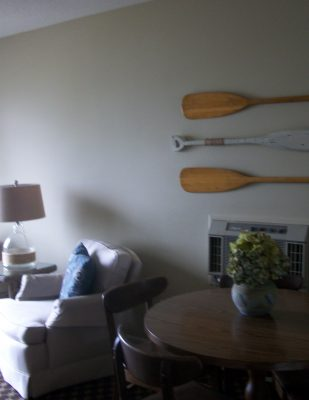 Guesthouse 2 – Pic2